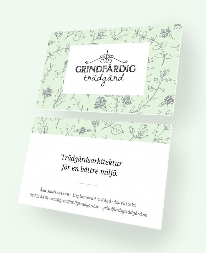 josefinlidh_grindfardig_visitkort_6